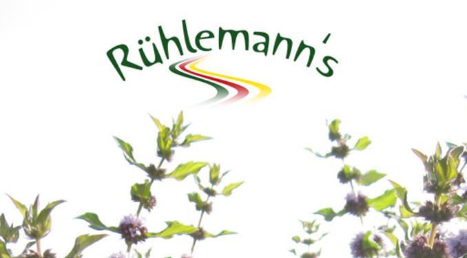 Eliane Zimmermann Aromapraxis - Rühlemanns Kräuter
