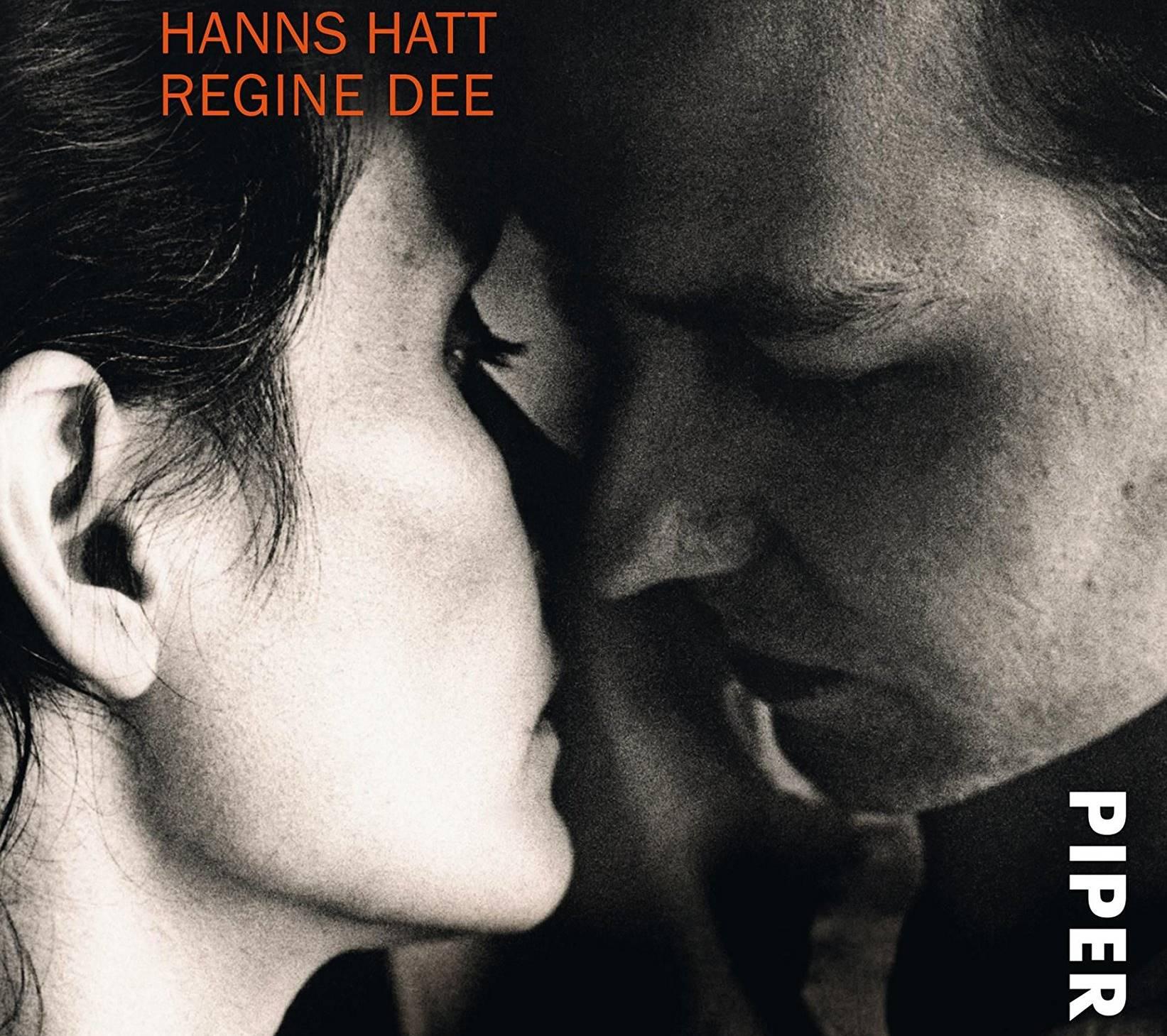 Niemand riecht so gut wie Du - Hans Hatt - Eliane Zimmermann Aromatherapie