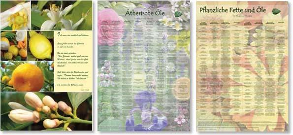 Plakate_AiDA_Aromatherapy2