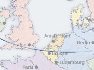 Westeuropa Südwest Irland - Eliane Zimmermann Aromatherapie