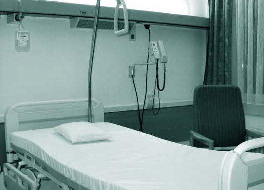 AiDA Aromatherapy