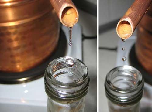 https://aromapraxis.de/2011/12/20/hydrolat-piment