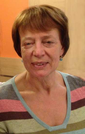 Aromatherapie lernen bei Eliane Zimmermann - AiDA Aromatherapy
