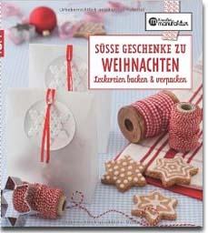 Iburg_Geschenke_Küche