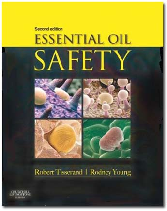 Tisserand_Safety_Cover