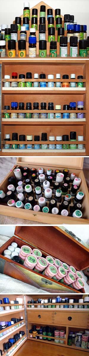 Ölekasten_Varianten_Eliane_Zimmermann
