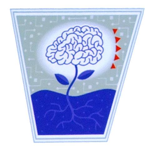 Logo_Nicolette_Perry_Eliane Zimmermann AiDA Schule für Aromatherapie