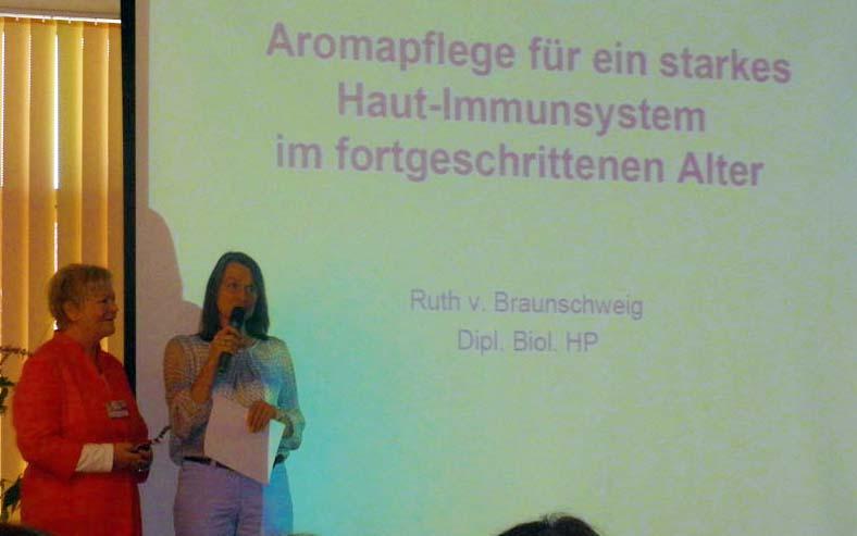 Sabine Nachbauer