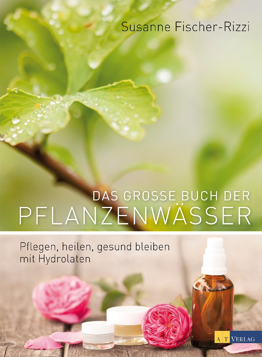 hydrolate_fischer-rizzi_cover