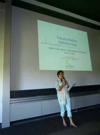 Barbara_Bernath-Frei_Zürich2015