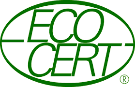 bio-ecocert