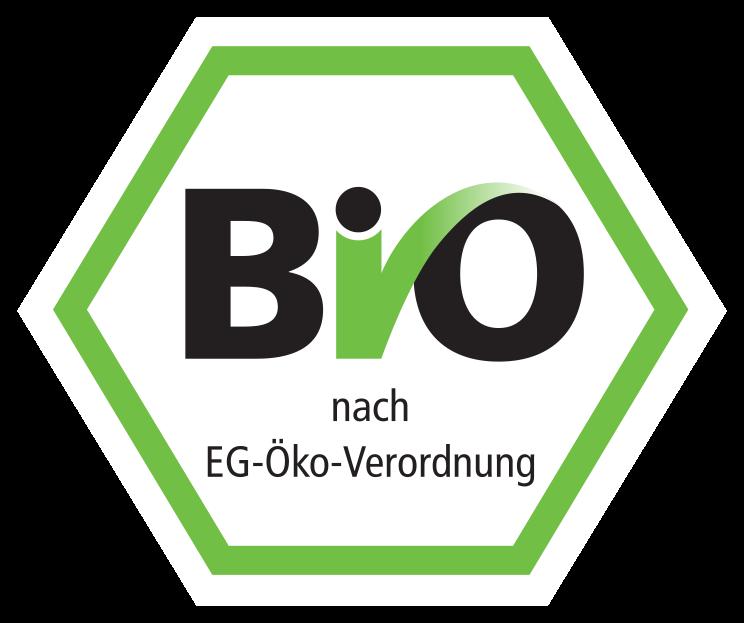 Bio-Siegel_Deutschland