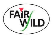 Bio_Fairwild