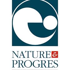 Bio_Nature_et_progrès