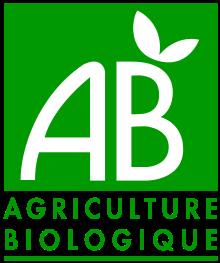 Biosiegel_Agriculture-biologique