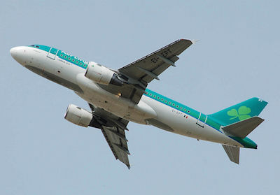 Aer_Lingus_Airbus_A319-100_(EI-EPT)_departs_London_Heathrow_Airport,_England,_on_2ndJuly2014_arp