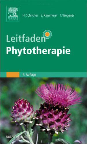 Leitfaden_Phytotherapie