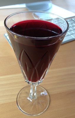 rote_Beete_Saft