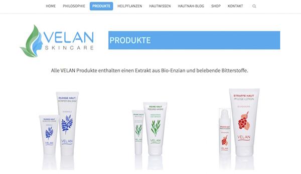 Velan_Produkte_Website