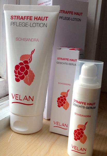 Velan_Serie