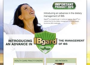 IBgard_Kapseln_IBS