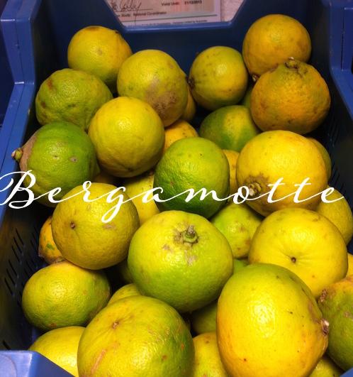 Bergamotte_im_Supermarkt