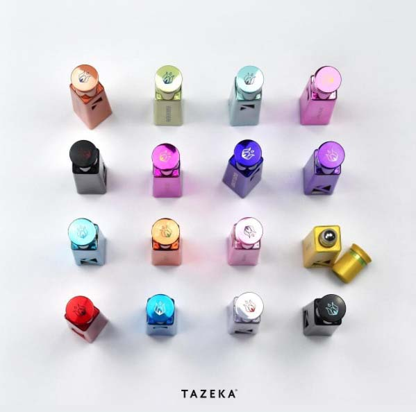 tazeka_essential_oils_from_above