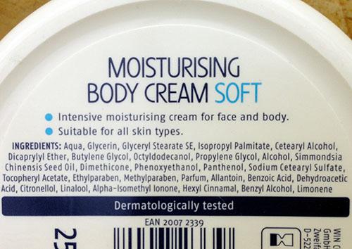 Body_Cream_Inci