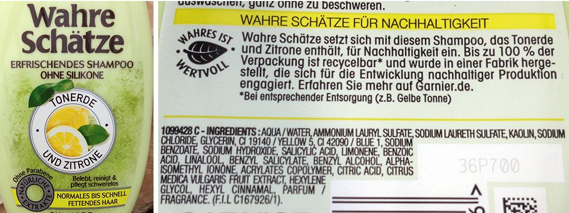 Wahre-Schätze_vorne_Inci