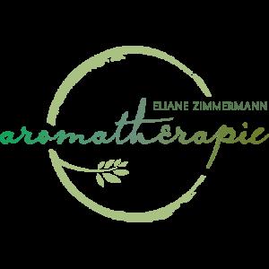 Aromatherapie Logo