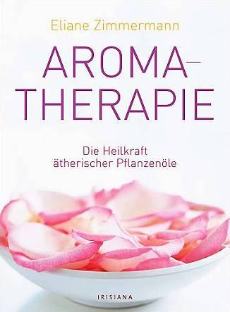 Aromatherapie Eliane Zimmermann