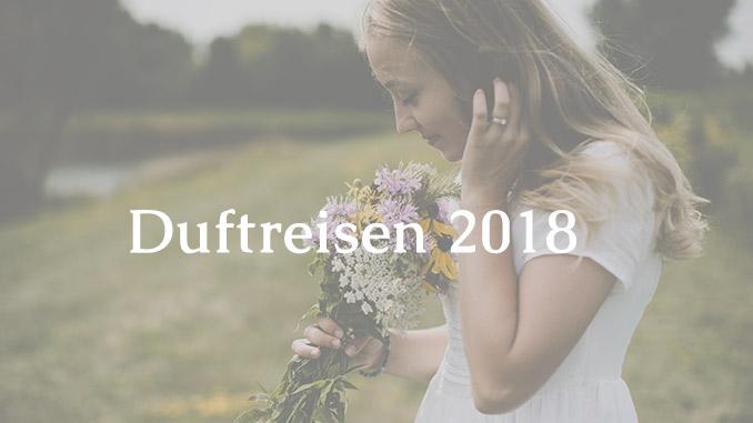 duftreisen-2018