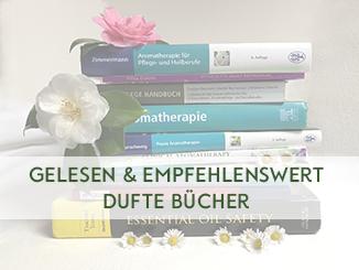 rubrik-buecher1