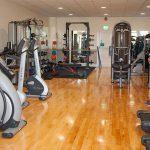 Westlodge_Fitnessraum850px