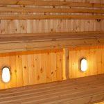 Westlodge_Sauna_SteamRoom_850px_xs