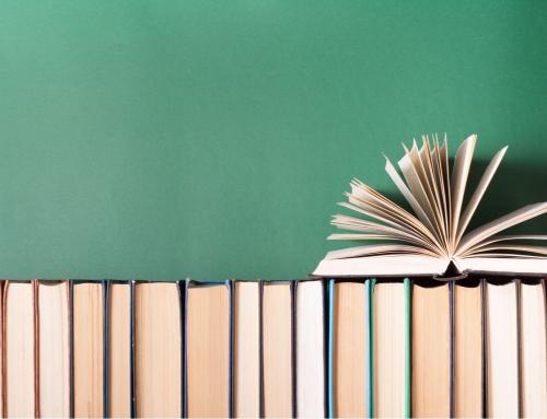 Wege zum sinnvollen Aromatherapie-Buch und zu seriösen Kursen