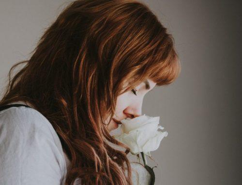 Riechstörungen bei Covid-19, Parkinson und Alzheimer